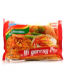 Indomie Mi Goreng Pedas Hot & Spicy Instant Noodles